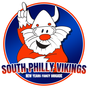 South Philly Vikings